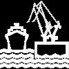 Καρνάγια – Λιμάνια – Μαρίνες