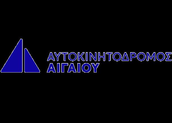 ΑΥΤΟΚΙΝΗΤΟΔΡΟΜΟΣ ΑΙΓΑΙΟΥ