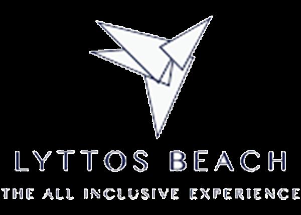 Ξενοδοχείο Lyttos Beach