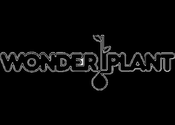 Wonderplant Θερμοκήπια Α.Ε.